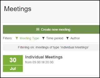 filter_meetingtype
