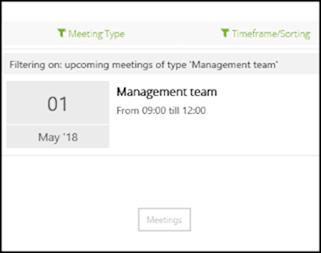 filter_meetingtype_app