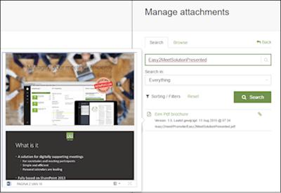 search_attachment_preview