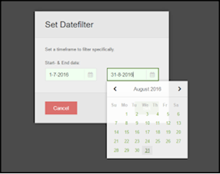 set_datefilter