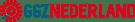 GGZNL-Logo