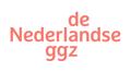 Nederlandse ggz