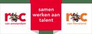 ROC-Amsterdam-Flevoland