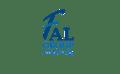 FAL Group
