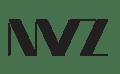 home_logo_nvz_trans