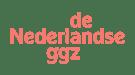 logo-Nederlandse-ggz