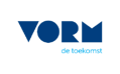 vorm_logo_trans