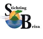 Stichting Brisa