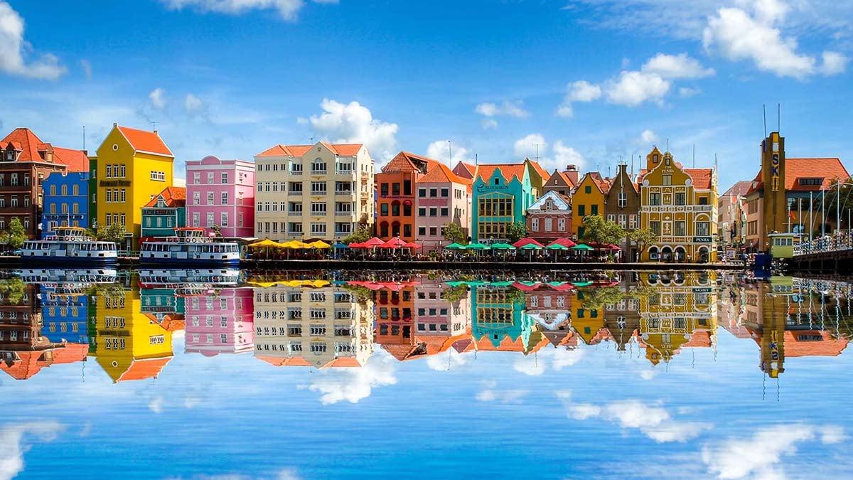 Willemstad Brisa 1200x675