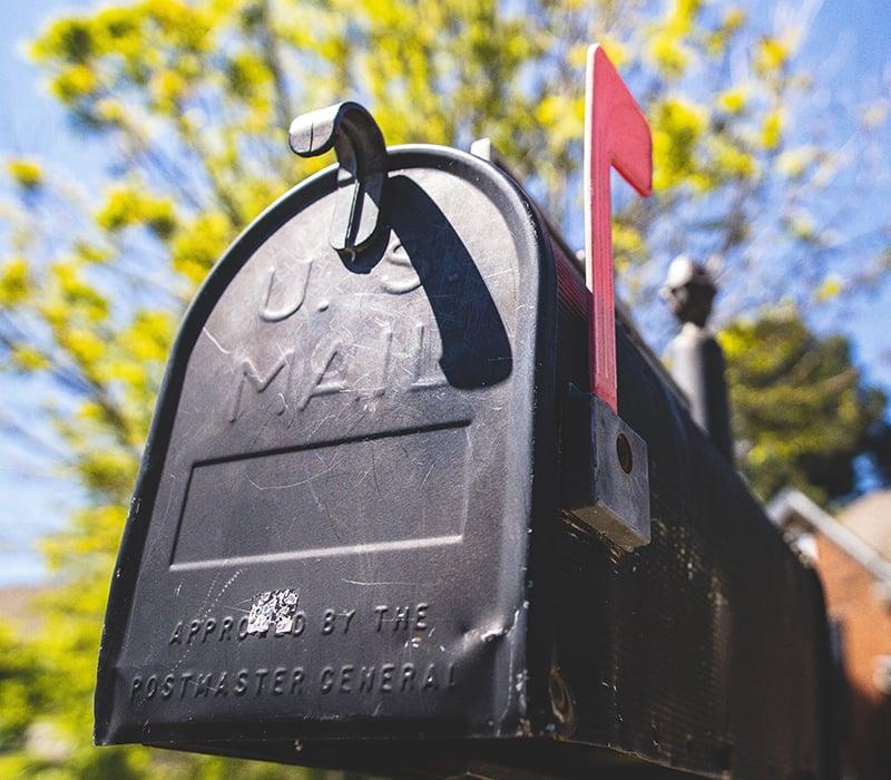 blur-close-up-mail-2217613