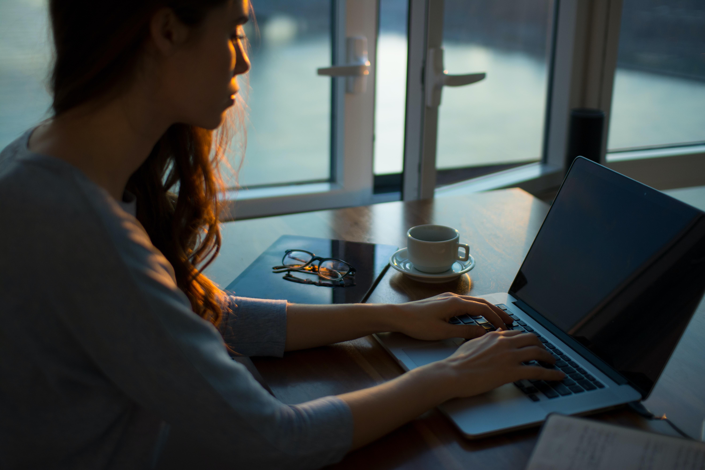 safe board meetings online
