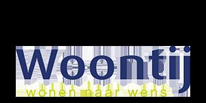 Woontij